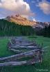 Mount Sneffels Su...