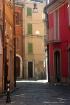 Campobasso Italy