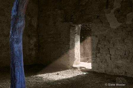 Castello di zocco 02