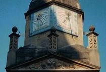 SundialAfter