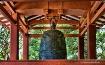 Byodo-In Temple (...