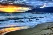 Kamaole Beach Sun...