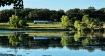 Miller Pond