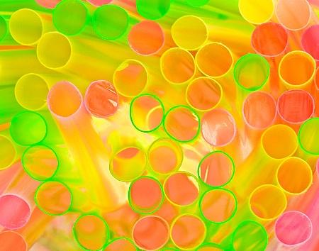 Colors and Circles