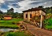 Rural Brazil sett...