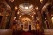 St. Matthews Cath...