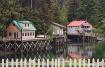 Seldovia, Alaska