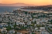 Bodrum at Sunset