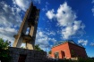 Rasunda Church