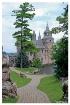 Boldt Castle Powe...