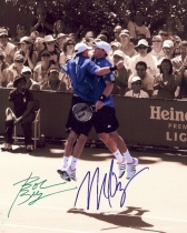 Bryan Brothers - Victory
