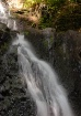 The falls at Fors...