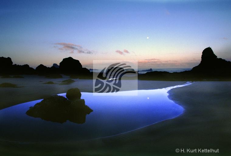 indianrocks5flatweb - ID: 10519204 © Kurt Kettelhut