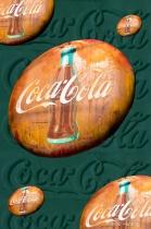 CocaCola Circles