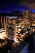 Honolulu Twilghts