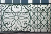 Wrought Iron Circ...