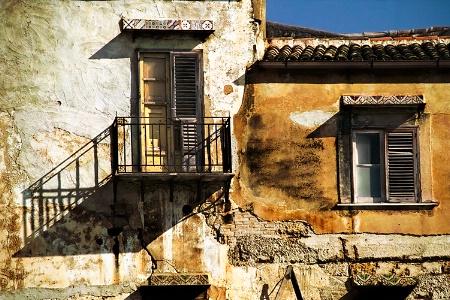 Beautiful Palermo
