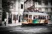 Lisboa Tram 01