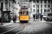 Lisboa Tram 02