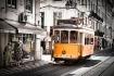 Lisboa Tram 03