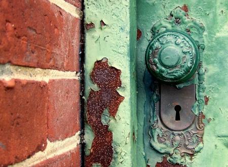 Keyless Entry