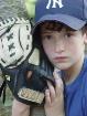 Next Yankee MVP
