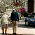 © gwen feasel PhotoID # 10547375: Elderly Couple in France