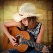Guitar: $150