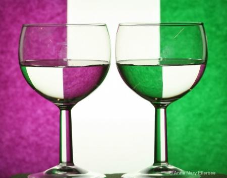 Wild Wine