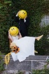 Wedding Day Happy...