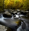 Softness of Water