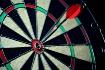 Another Bullseye