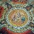 2Dome  Mosaic - ID: 10617517 © Carol Eade
