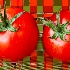 © Karol Grace PhotoID# 10619077: Vine Tomatoes