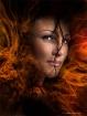 Ohn fire
