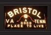 Bristol Va  Tn  S...
