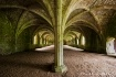 Cellarium,Fountai...
