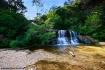 Wentworth Falls I