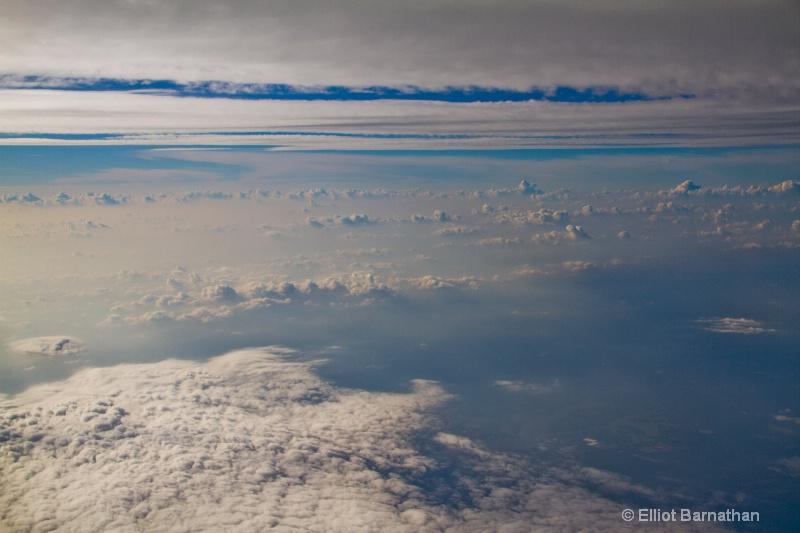 Heavenscape 5 - ID: 10654452 © Elliot S. Barnathan