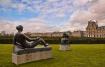 Jardin des Tuiler...