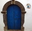 DOOR, PANAREA