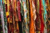 Traditional Dress...