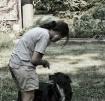 Bad Dog!!