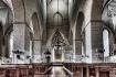 Saint Olav Church