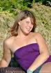 Senior Pic 9