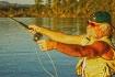 Fly fisherman-edi...