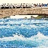 2American Rapids, Niagara Falls - ID: 10675831 © Carol Eade