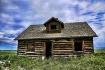 Old House again