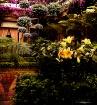 Longwood Gardens ...