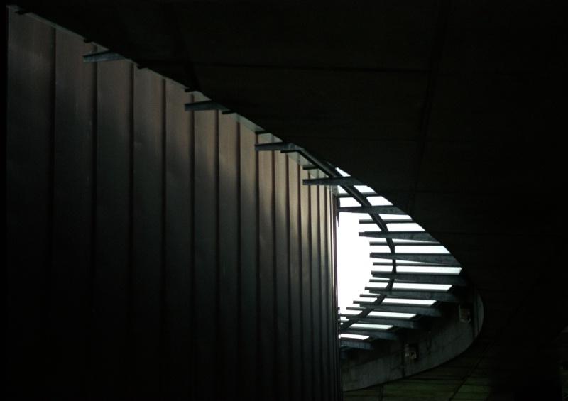 modern arc